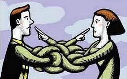 Bậc thầy tâm lí: Muốn thành công, đừng dại dột tìm lý do từ người khác!