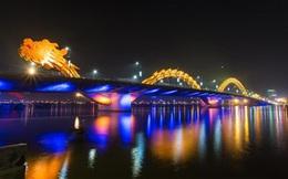 """Agoda tiết lộ xu hướng du lịch sau đại dịch: 60% du khách Việt lạc quan du lịch nội địa sẽ """"cất cánh"""" trong vòng 6 tháng tới"""