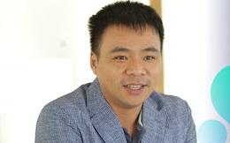 Chủ The Coffee House huy động thêm 10 triệu USD từ quỹ đầu tư được hậu thuẫn bởi Jack Ma