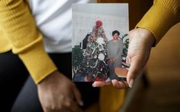 Nỗi đau xuyên suốt 2 thập kỷ, nước Mỹ vẫn miệt mài tìm lại danh tính cho 1.106 nạn nhân vụ khủng bố 11/9