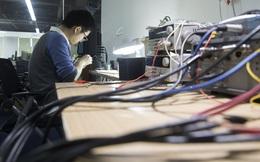 Bán sạc dự phòng, phụ kiện điện thoại, người đàn ông thu về 1,5 tỷ USD mỗi năm, tham vọng biến công ty trở thành 'Sony của Trung Quốc'