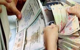 'Sẽ thanh tra quyết liệt và xử lý nghiêm minh với các doanh nghiệp lách luật phát hành trái phiếu riêng lẻ'