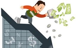 Đừng đánh giá thấp những người biết tiết kiệm tiền, bậc thầy quản lí tài chính luôn học hỏi từ cấp độ này...