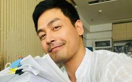MC Phan Anh hậu sao kê tiền từ thiện: Cảm động ứa nước mắt vì nhận được những lời xin lỗi, mong minh bạch từ thiện thật công tâm, cẩn thận, quyết liệt!
