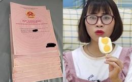 """YouTuber Thơ Nguyễn """"bỗng dưng"""" khoe đang sở hữu 10 quyển sổ đỏ, đang rao bán lô đất 16 tỷ để tiêu"""