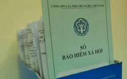 Mức hưởng BHXH một lần cho người lao động khi doanh nghiệp phá sản còn nợ tiền BHXH