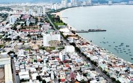 Thành phố Nha Trang sẽ mở rộng về phía Diên Khánh - Ninh Hoà