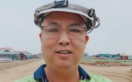 """Chân dung đại gia BĐS Bắc Ninh """"đối đầu"""" TNR Holdings trong dự án khu dân cư 230 tỷ đồng ở Hà Tĩnh"""