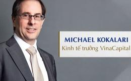 Kinh tế trưởng VinaCapital: Hậu Covid-19, Việt Nam sẽ đạt phát triển 'thần kỳ' như Nhật Bản sau cuộc khủng hoảng dầu hỏa 1973?