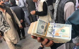 """2.200 tỷ USD chống khủng bố của người Mỹ tạo ra những """"triệu phú 11/9"""" ở quốc gia nghèo thứ 6 thế giới như thế nào?"""