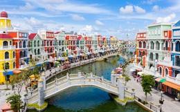 Phú Quốc có thể học gì từ việc Thái Lan cam kết mở cửa toàn quốc để đón du khách nước ngoài?