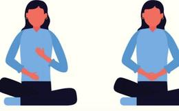 Chuyên gia phục hồi chức năng BV Bạch Mai hướng dẫn các bài tập giúp F0 bớt khó thở