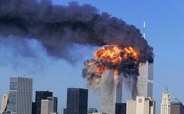 NÓNG: FBI công bố tài liệu giải mật về sự kiện khủng bố 11/9