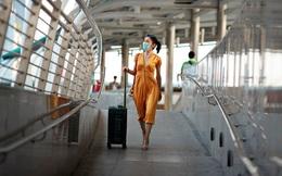 Khách quốc tế cần tuân thủ quy trình ra sao khi đến Phú Quốc?