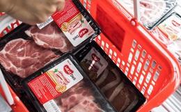 Masan MEATLife (MML): Sắp huy động 7.284 tỷ đồng trái phiếu nhằm tái cấu trúc mảng thức ăn chăn nuôi