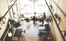 Gửi lãnh đạo các công ty khởi nghiệp: Có lẽ các bạn đang thiếu một kỹ năng quan trọng - sự đồng cảm!