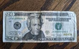 Với khoản tiền 500 nghìn đồng, có 4 cách để bạn sử dụng thông minh nhất