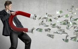 Tại sao những triệu phú đã giàu có rồi vẫn muốn tiếp tục kiếm nhiều tiền? Câu trả lời của họ khiến tôi càng thêm lo lắng…