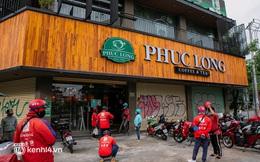 Sài Gòn cho hàng ăn uống mở bán đem về: Chị bán chè sướng run vì bán được 200 ly/ ngày, Như Lan hốt bạc nhờ bán bánh Trung thu