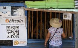 Sau El Salvador sẽ đến lượt nước nào chấp nhận Bitcoin?
