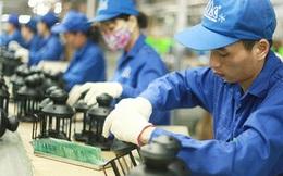 Điều kiện hưởng lương hưu năm 2021 đối với lao động nam