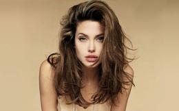 Angelina Jolie: Từ diễn viên nổi loạn đến nữ hoàng từ thiện của thế giới, ngôi sao chưa bao giờ bị phàn nàn tiền quyên góp