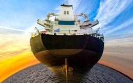 Các hãng vận chuyển toàn cầu 'bội thu', ghi nhận những khoản lãi lớn nhất trong 11 năm