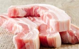 """Mỡ lợn rất tốt cho sức khỏe nhưng người Việt dùng mỡ lợn để nấu ăn cần loại bỏ 3 sai lầm nguy hiểm này kẻo """"rước họa vào thân"""""""