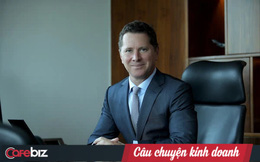 """Việt Nam bắt đầu thảo luận từng bước mở cửa kinh tế, CEO HSBC Việt Nam đưa ra 2 viễn cảnh và khẳng định: """"Không quốc gia nào giỏi hơn đất nước này khi phải đương đầu với thách thức hay trở ngại"""""""