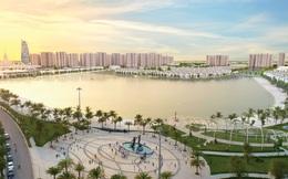 3 đại dự án Ocean Park, Smart City và Grand Park của Vinhomes đã bán được đến đâu?