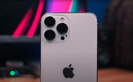 Chờ đợi gì ở sự kiện của Apple đêm nay?