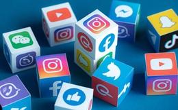 4 bí quyết xây dựng mối quan hệ giữa khách hàng và thương hiệu trên mạng xã hội