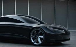 Từ năm 2035, Hyundai sẽ chỉ bán xe điện tại châu Âu