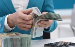 Ngân hàng sẽ giảm lãi suất cho người vay mua nhà