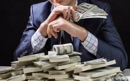 Người thông mình sẽ thực hiện 2 điều sau ngay lập tức để nhanh chóng đạt tự do tài chính