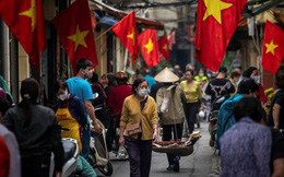 Bài học gì cho Việt Nam khi Mỹ, Australia, Singapore... lần lượt từ bỏ zero-Covid, coi đây là bệnh đặc hữu như cúm?