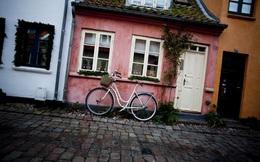 4 thói quen sống đơn giản của người Scandinavia đáng để học hỏi