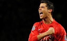 Khi Cristiano Ronaldo trở lại, Manchester United sẽ lợi hại ra sao?