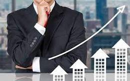 """5 năm tới, đầu tư bất động sản là thông minh hay """"ném tiền qua cửa sổ""""?"""
