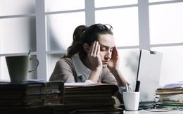 """""""Tôi năm nay đã 30 tuổi nhưng vẫn đang thất nghiệp"""": Tuổi 30 đáng sợ không phải do con số, mà do bản thân loay hoay, thiếu đủ kỹ năng"""
