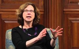 Nhiều lần thách thức Steve Jobs khi còn là nhân viên của Apple, tại sao sự nghiệp của Donna Dubinsky vẫn thăng tiến liên tục?