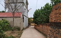 Nhiều cặp vợ chồng mua nhà tiền tỷ Hà Nội dễ dàng nhờ bí quyết chấp nhận ở trọ thời gian đầu, dành tiền đầu tư đất quê kiếm lời