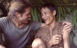 """Báo quốc tế đồng loạt đưa tin về sự ra đi của """"Người rừng Việt Nam"""" Hồ Văn Lang: Nhà thám hiểm nước ngoài nghẹn ngào tiếc thương"""