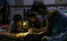 Philippines đối mặt 'khủng hoảng giáo dục' sau 2 năm triển khai việc học online
