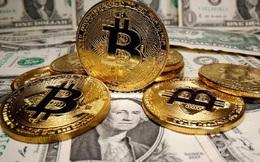 """Một """"cá mập"""" vừa chuyển 2 tỷ USD bằng Bitcoin với mức phí chỉ 0,78 USD"""