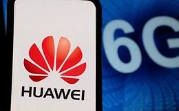 Mặc Mỹ cấm vận, Huawei tuyên bố các nước khác vẫn 'chậm một bước' so với họ trong công nghệ 6G