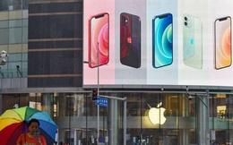 WSJ: Người dùng Trung Quốc ủng hộ giá bán thấp của iPhone 13