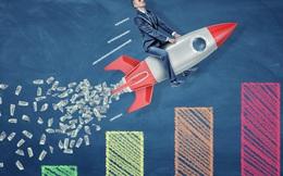 Lãi đậm nhờ một cuộc khủng hoảng, cổ phiếu của công ty ít tên tuổi tăng hơn 1.200% và không có dấu hiệu ngừng lại