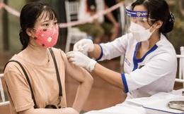 Bộ Y tế: Không tiêm vắc-xin Covid-19 cho người dưới 18 tuổi