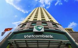 Toàn bộ cổ phiếu ngành ngân hàng tăng giá phiên 17/9, trừ Vietcombank